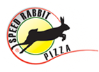 Speed Rabbit Pizza Saint-Quentin